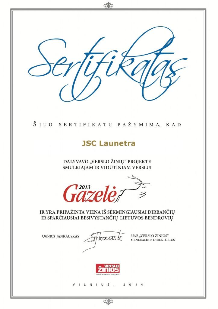 Sertifikatas-page-001